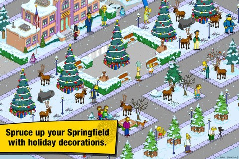 tappedoutwinter