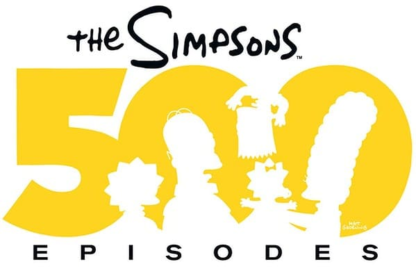 500_simpsons_folgen