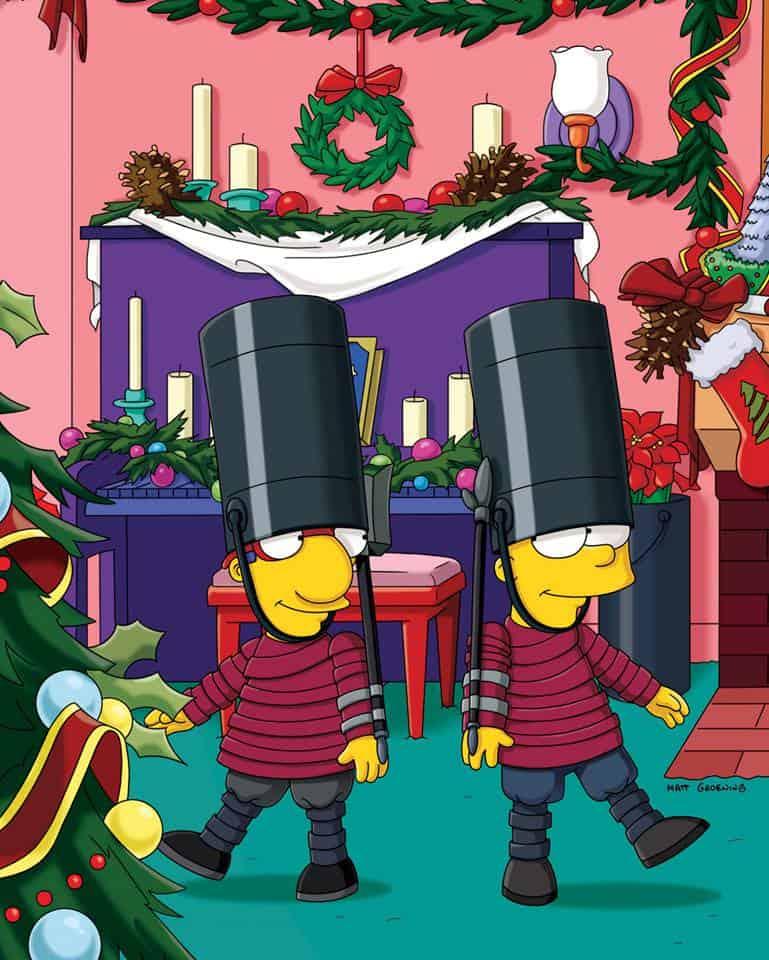 froheweihnachten