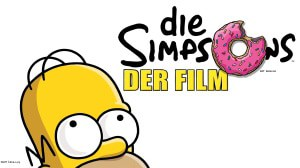 Die Simpsons Der Film: 20:15 Uhr auf ProSieben