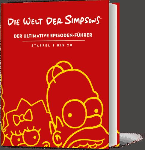 simpson-buch