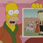 Homer wird klar, dass man nur einmal lebt. Plötzlich blickt er sehr kritisch auf sein Leben und ist frustriert über das, was er bisher daraus gemacht hat. Um ihren Mann aufzumuntern, lädt Marge Eduardo ein - Homers spanischen Brieffreund aus Kindertagen. Nun versuchen die Männer, ihre damals ausgetauschten Kindheitsträume endlich wahr zu machen....