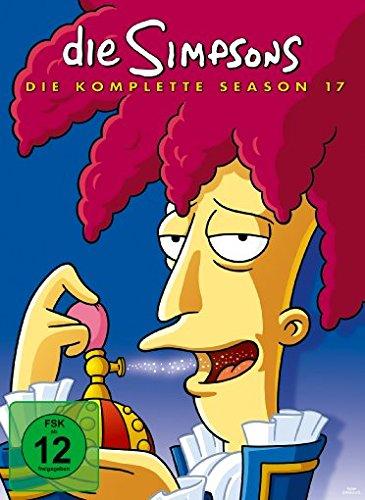 season17dvd