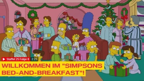 simspons_bed_and_breakfast