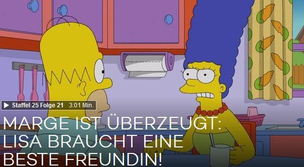 beste_freundin_simpsons_video