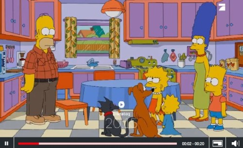 fracking_preview_simpsons