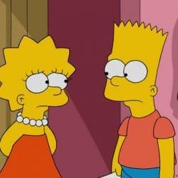 Apucalypse Now - 27. Staffel der Simpsons